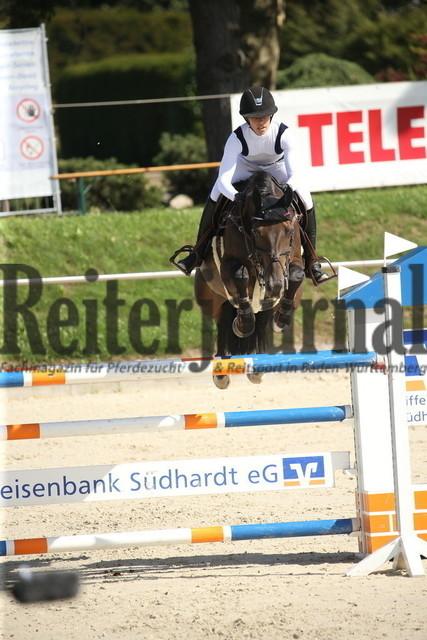 Durmersheim_2020_Amazonen-Springprfg_Kl.S_Tina Deuerer_Smint 2 (7)