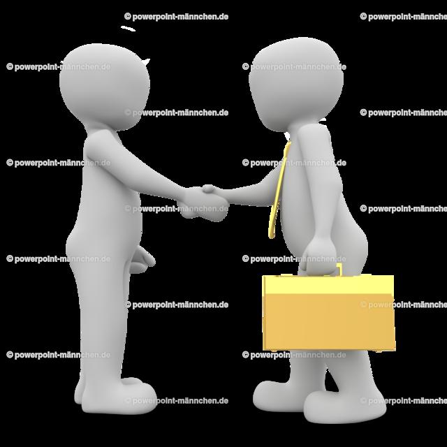 internetmarketing und e-business | https://3dman.eu jetzt 250 Bilder gratis sichern