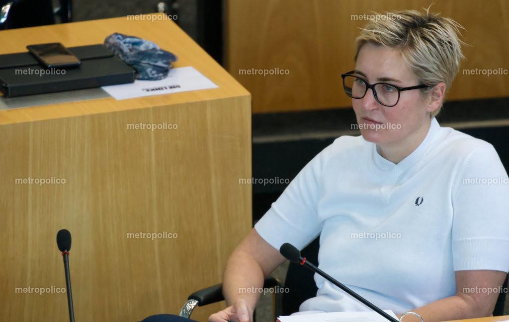 Susanne Hennig-Wellsow (3)