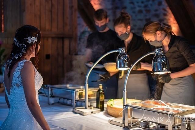 2020-09-11 Hochzeit Jessy und Marcel - Eichenstolz-121