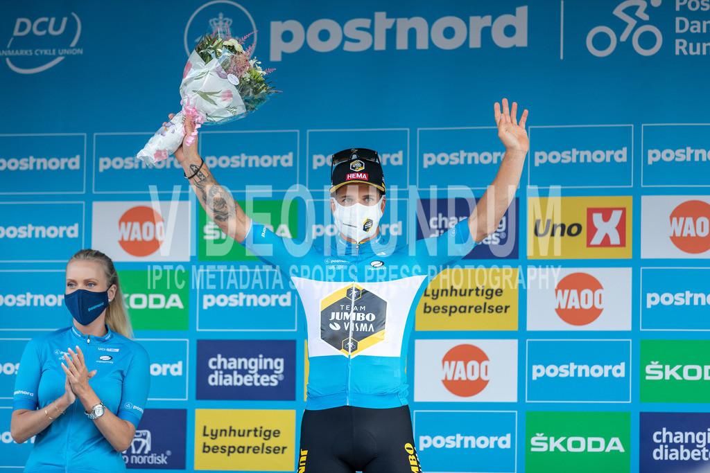 31st PostNord Danmark Rundt - Tour of Denmark 2021, Stage 01 Struer - Esbjerg; Esbjerg (Finish), 10.08.2021 | 31st PostNord Danmark Rundt - Tour of Denmark 2021, Stage 01 Struer - Esbjerg; Esbjerg (Finish), 10.08.2021, GROENEWEGEN Dylan (Team Jumbo-Visma)