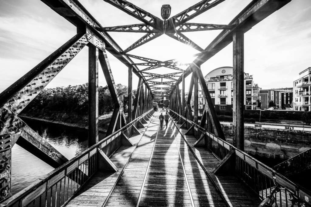 Magdeburg Stadt (30)sw