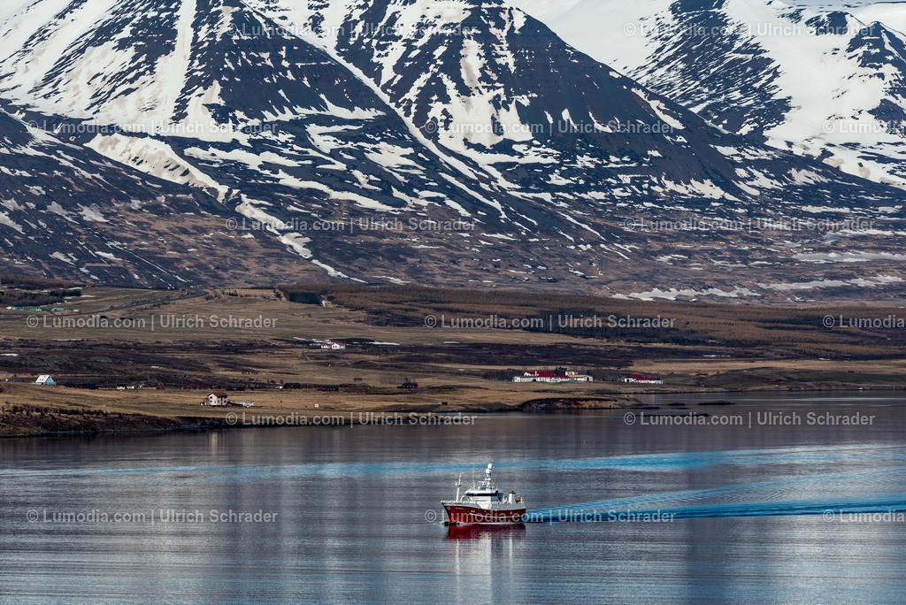 10354-10013 - Akureyri _ Island
