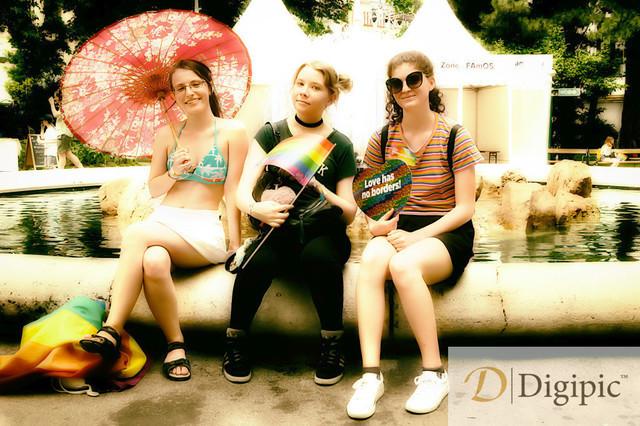 Regenbogenparade 1 (76)_3 -Vorschaubild
