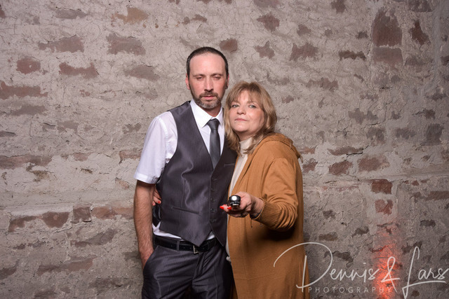 2020-09-11 Fotobox Jessica und Marcel 00311