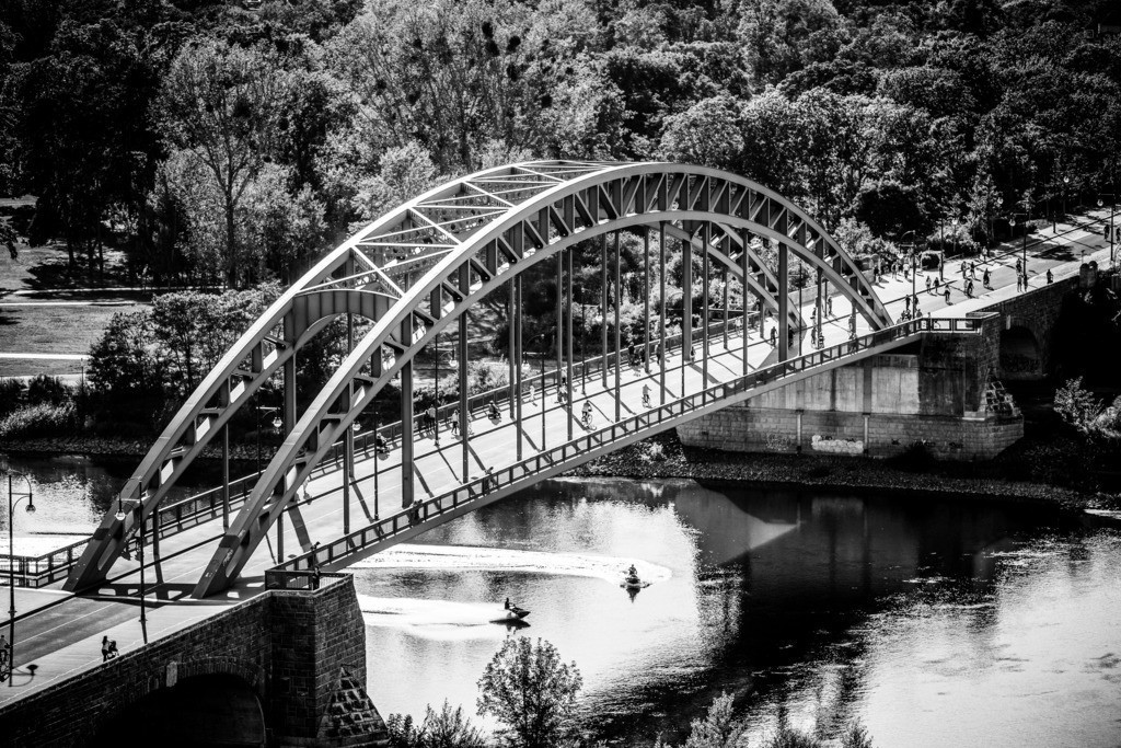 Magdeburg Stadt (1)sw