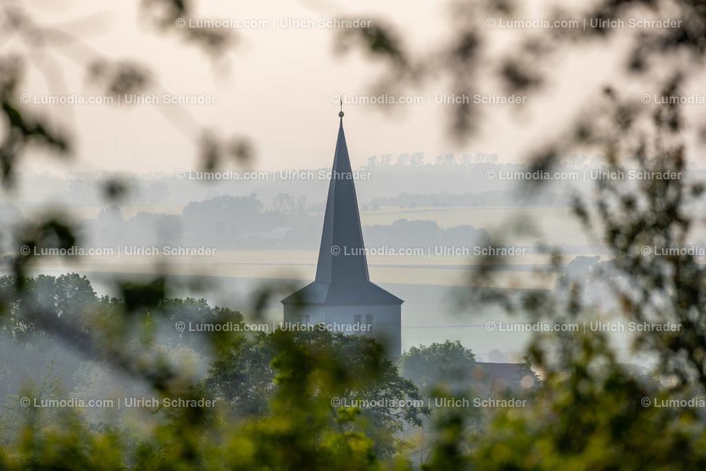 10049-12239 - Kirche in Eilenstedt