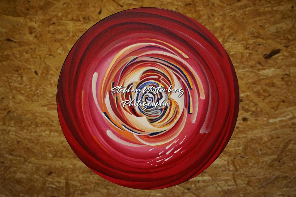 Gingel-0113   Roland Gingel Artwork @ Gravity Boulderhalle, Bad Kreuznach