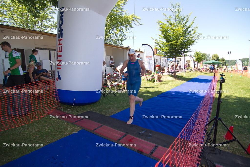 2019_KoberbachTriathlon_ZielfotoSamstag_rk0269