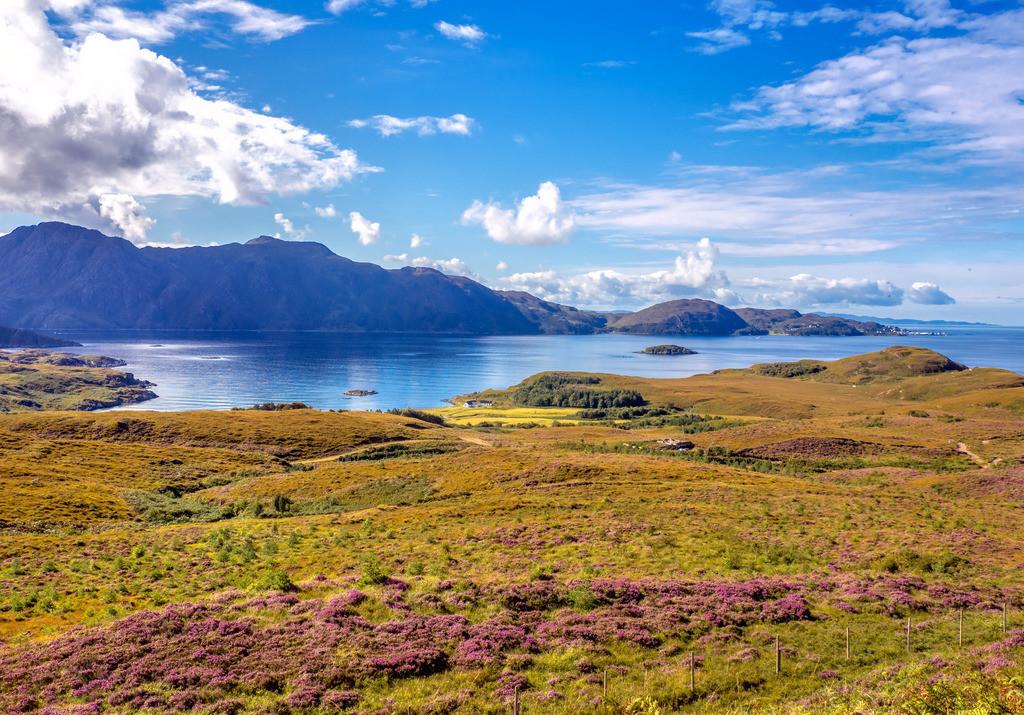 Schottland-8246181-Bearbeitet