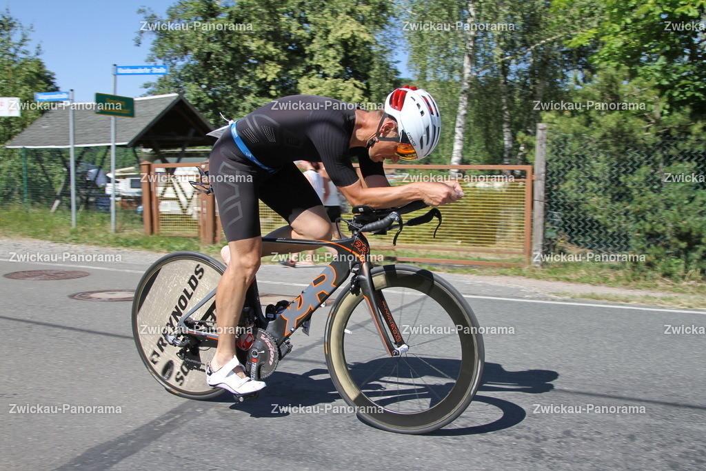 2019_KoberbachTriathlon_Jedermann_rk517