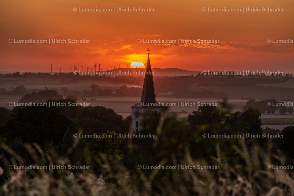 10049-10373 - Sonnenuntergang _ Eilenstedt