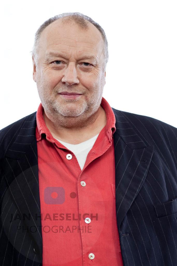 _MG_8408 | Fototermin am 06.02.2009 in Hamburg zum ZDF Dreiteiler
