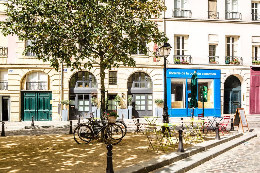 Print Paris - 011
