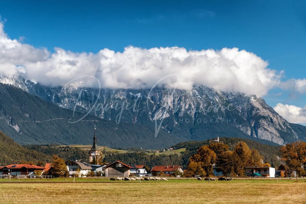 Silz | Silz im Tiroler Oberland