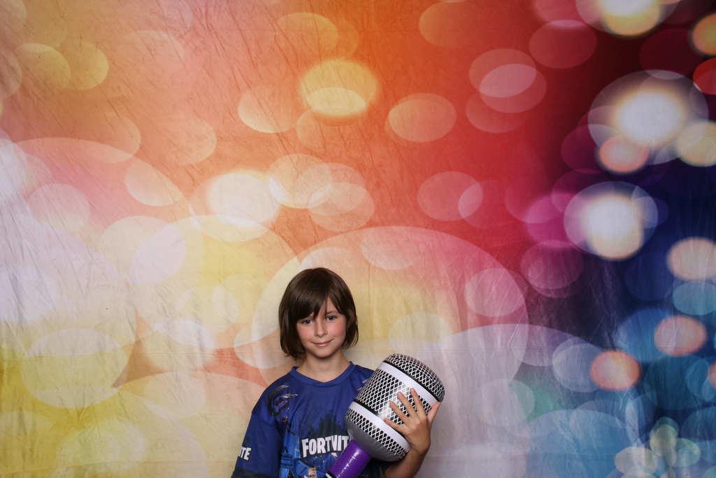 Fotofunbox-zaqusommerfest19_199 | fotofunbox.de tel 01776883405