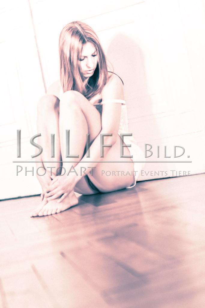 20130323-IsiLife webshop-_DSC4516 | SONY DSC