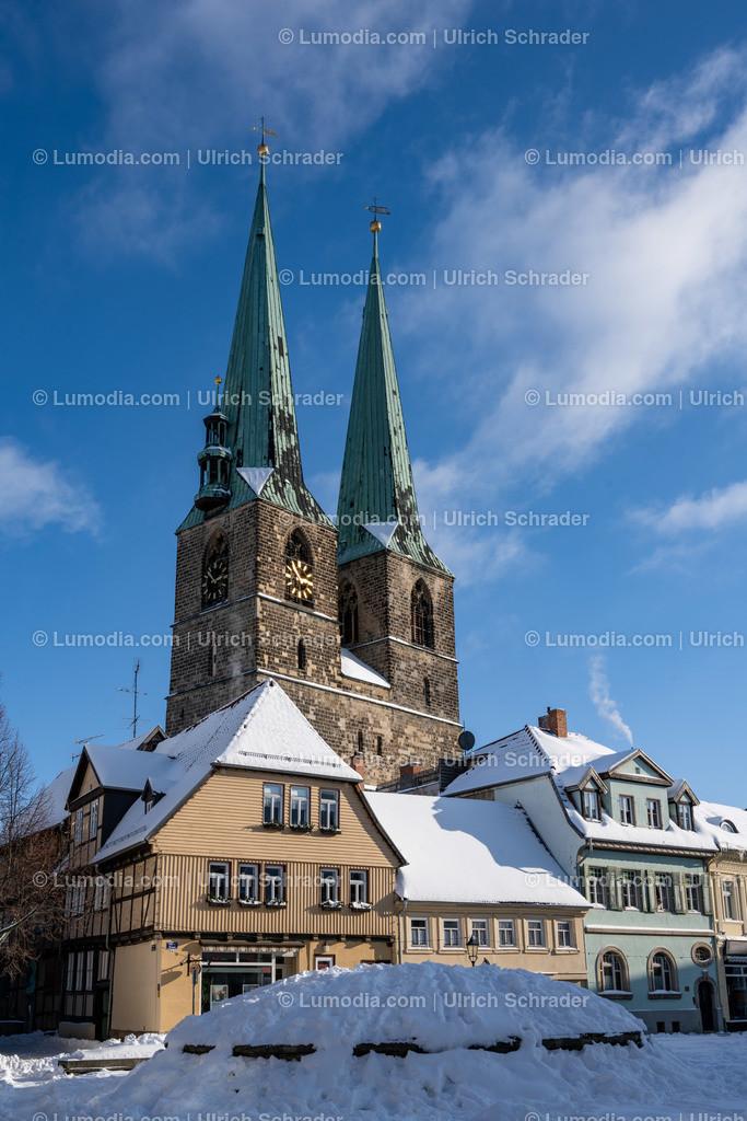 10049-11840 - Quedlinburg am Harz _ Weltkulturerbestadt | max. Auflösung  5504 x 8256