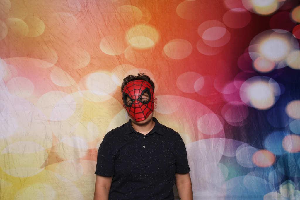Fotofunbox-zaqusommerfest19_122 | fotofunbox.de tel 01776883405