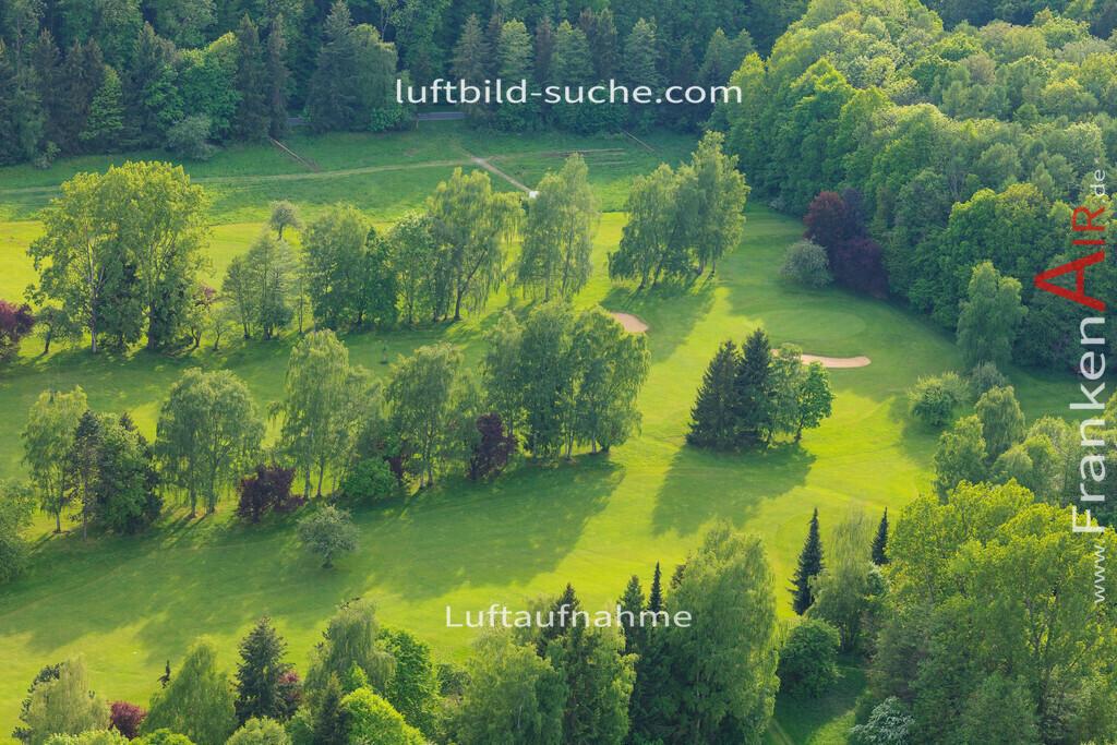luftbild-thurnau-2016-6543 | Luftbild von  Thurnau - Luftaufnahme wurde 2016 von https://frankenair.de mittels Flugzeug (keine Drohne) erstellt - die Geschenkidee