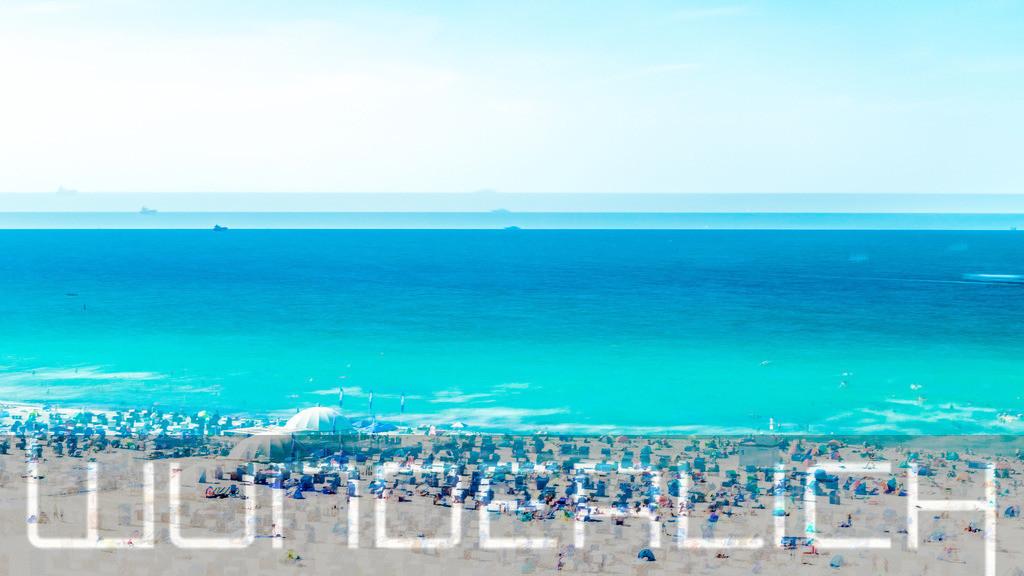 Strandschicht