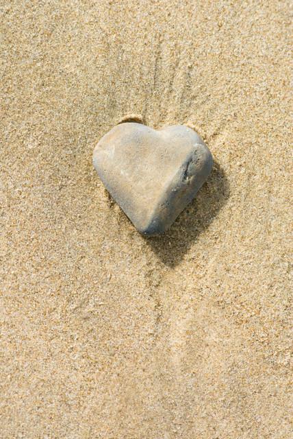 Tai Chi 05 | Ein Herz und eine Seele Brittas Bay, Wicklow, Irland