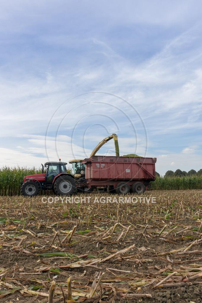 20160911-DSC00580 | Mais Ernte aus der Vogelperspektive