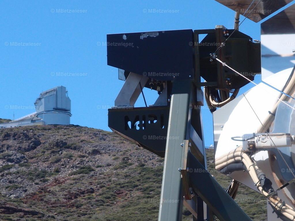 P4295263 | Zum italienischen Galilei-Teleskop