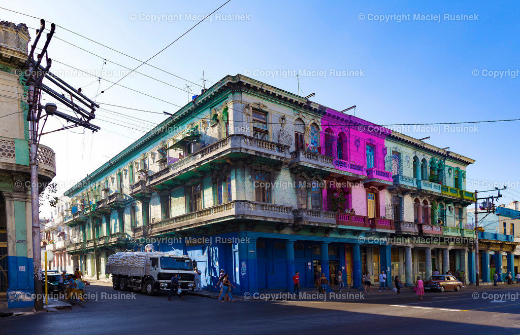 Havana_2038
