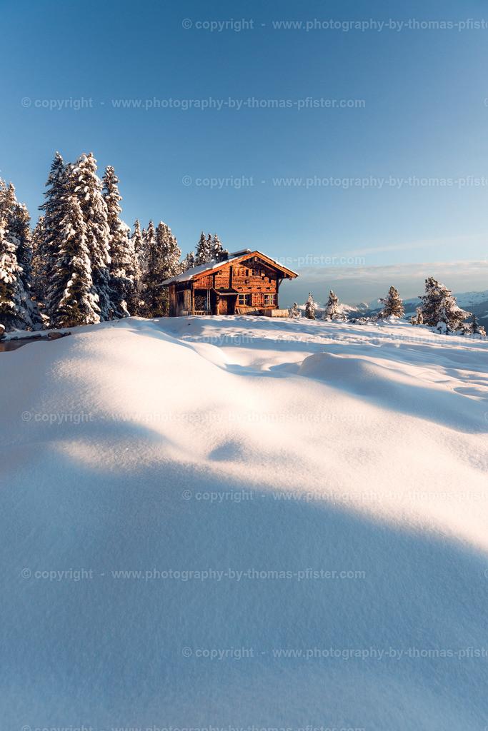 Penken Sonnenaufgang bei Alpenvereinshütte-5