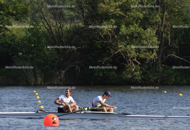 JMA 2- Rennen 27 (45)