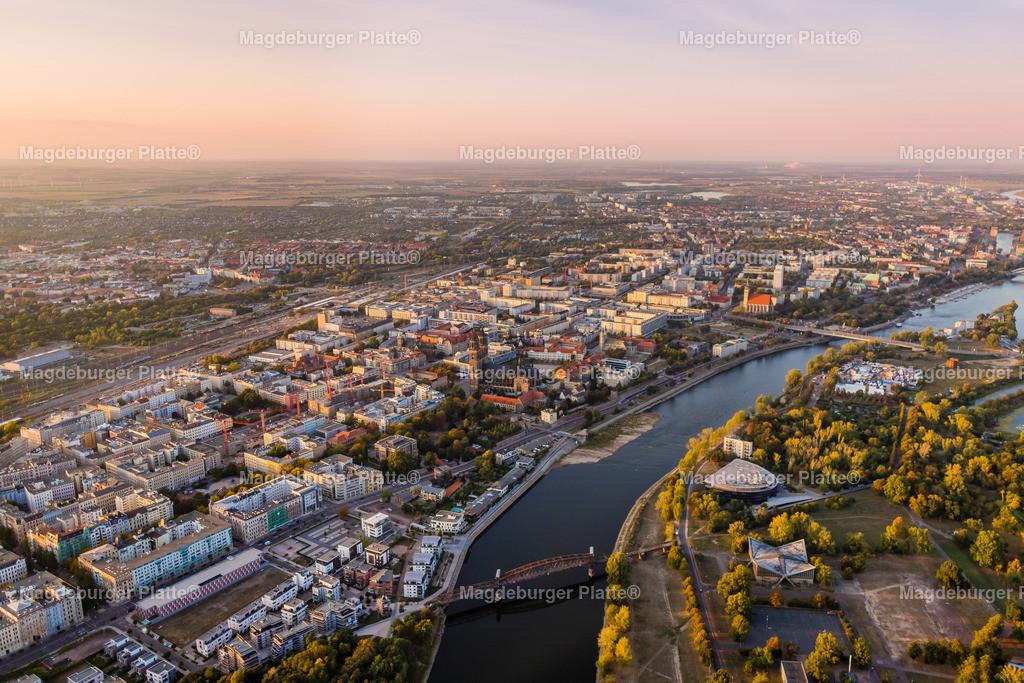 Magdeburg-1375