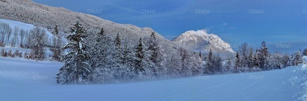 Dobr-Winterpano-Jan18_018pano_a