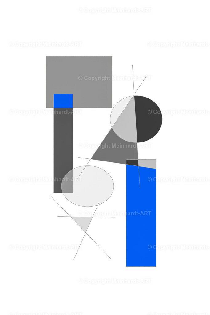 Supremus.2020.Okt.20 | Meine Serie SUPREMUS, ist für Liebhaber der abstrakten Kunst. Diese Serie wird von mir digital gezeichnet. Die Farben und Formen bestimme ich zufällig. Daher habe ich auch die Bilder nach dem Tag, Monat und Jahr benannt. Der Titel entspricht somit dem Erstellungsdatum. Um den ökologischen Fußabdruck so gering wie möglich zu halten, können Sie das Bild mit einer vorderseitigen digitalen Signatur erhalten. Sollten Sie Interesse an einer Sonderbestellung (anderes Format, Medium, Rückseite handschriftlich signiert) oder einer Rahmung haben, dann nehmen Sie bitte Kontakt mit mir auf.