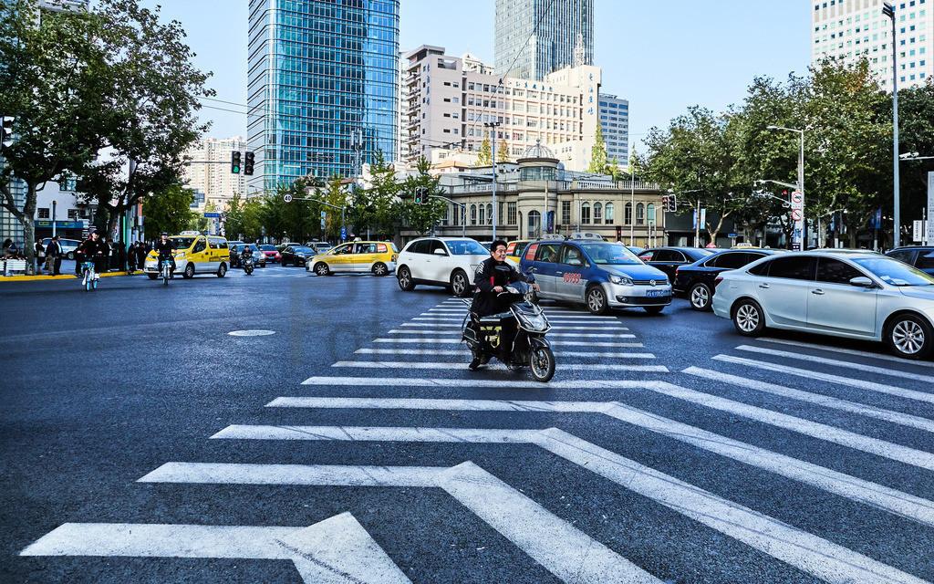 Shanghai_2019 5 1 | OLYMPUS DIGITAL CAMERA