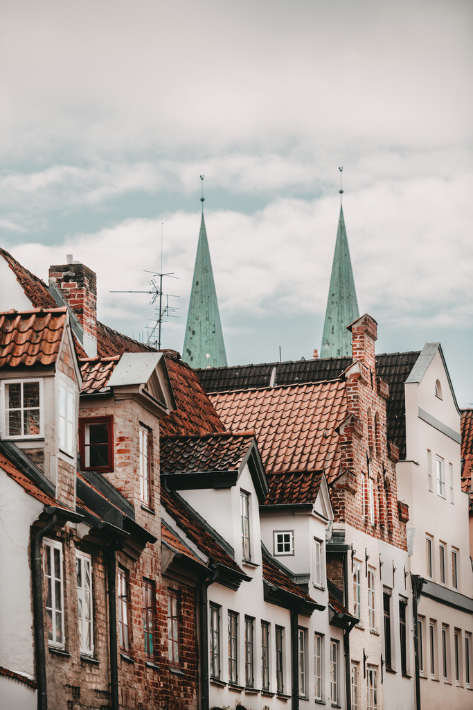 Lübeck-Impressionen_26