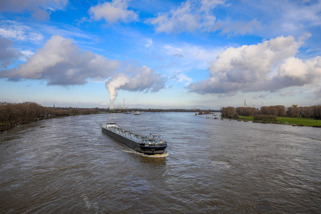 Rheinhochwasser_2021_05