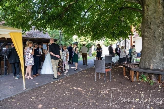 2020-09-11 Hochzeit Jessy und Marcel - Standesamt-173