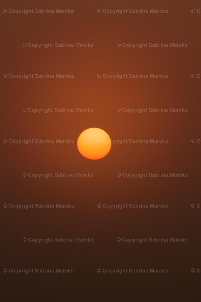 Sonnenaufgang2