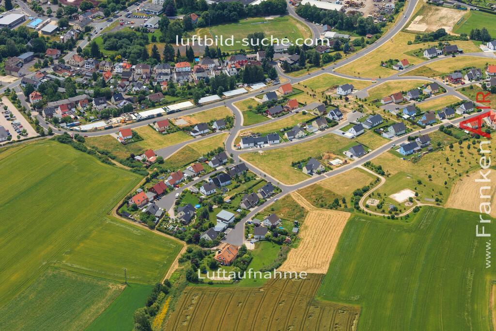 luftbild-wunsiedel-2016-7138 | Luftbild von  Wunsiedel - Luftaufnahme wurde 2016 von https://frankenair.de mittels Flugzeug (keine Drohne) erstellt - die Geschenkidee