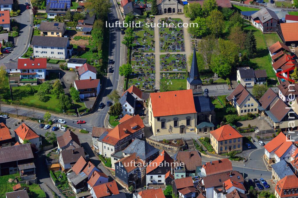 luftaufnahme-marktzeuln-17-282 | Luftbild von  Marktzeuln - Luftaufnahme wurde 2017 von https://frankenair.de mittels Flugzeug (keine Drohne) erstellt - die Geschenkidee