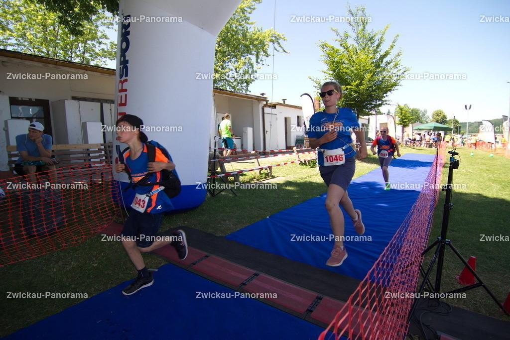 2019_KoberbachTriathlon_ZielfotoSamstag_rk0240