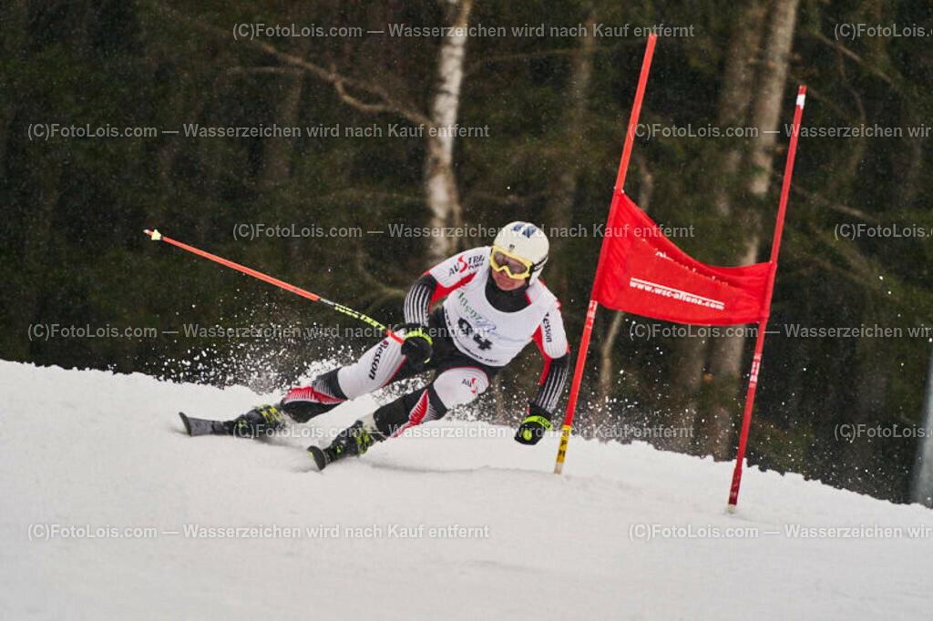 485_SteirMastersJugendCup_Fuchs Manfred | (C) FotoLois.com, Alois Spandl, Atomic - Steirischer MastersCup 2020 und Energie Steiermark - Jugendcup 2020 in der SchwabenbergArena TURNAU, Wintersportclub Aflenz, Sa 4. Jänner 2020.