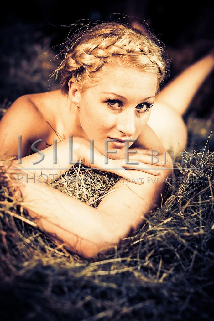 20120826-IsiLife webshop-_DSC1526 | SONY DSC