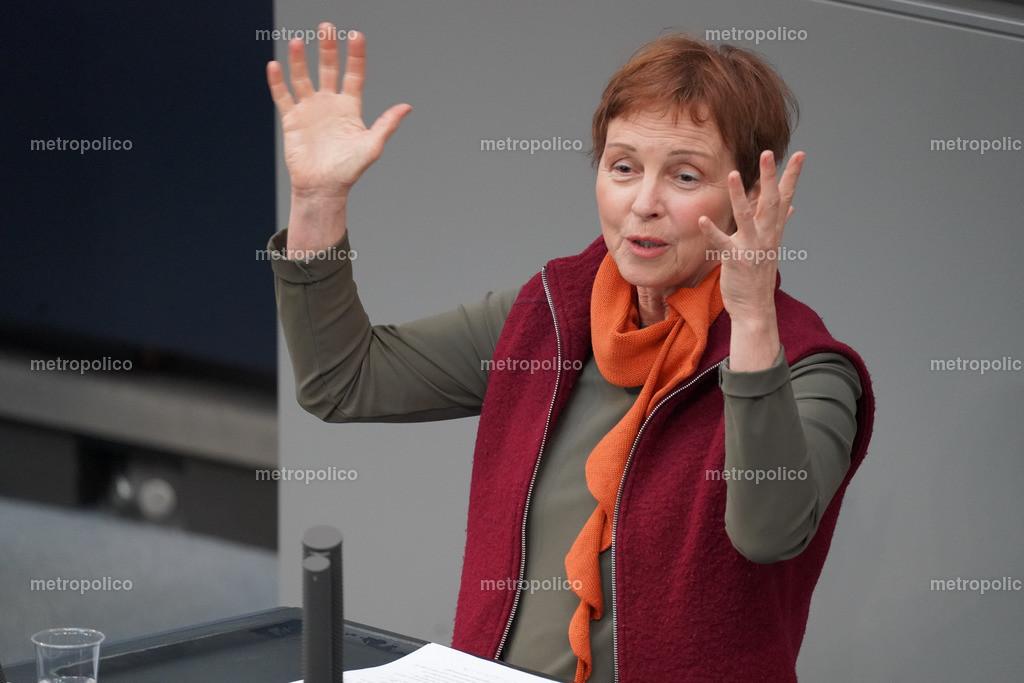 Sabine Leidig (9)