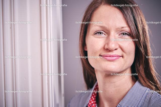 A7R09649 | Hochzeit, Schwangerschaft, Baby, Portrait, Business