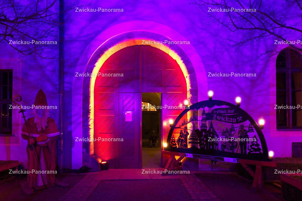 2020_1227_Schlossweihnacht_025A