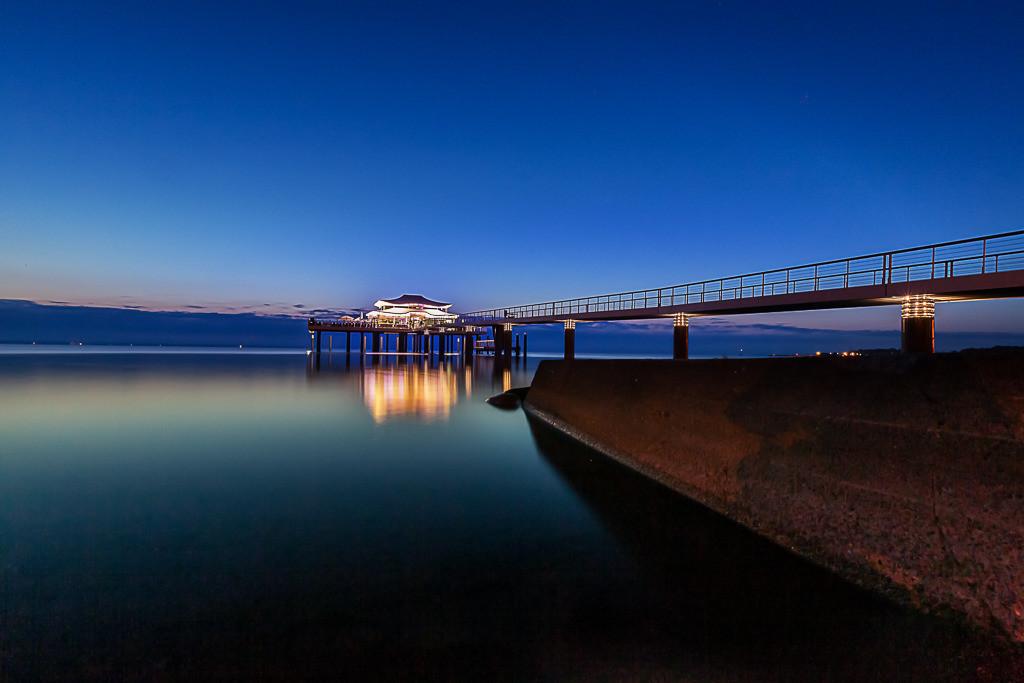Lights and moments-_16 | Der Druck erfolgt OHNE das Wasserzeichen