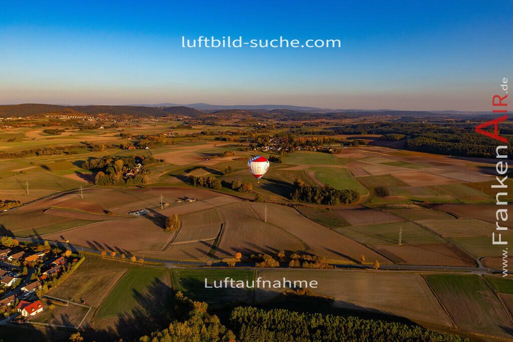 kulmbach-18-2793   aktuelles Luftbild von  Kulmbach - Luftaufnahme wurde 2018 von https://frankenair.de mittels Flugzeug (keine Drohne) erstellt.