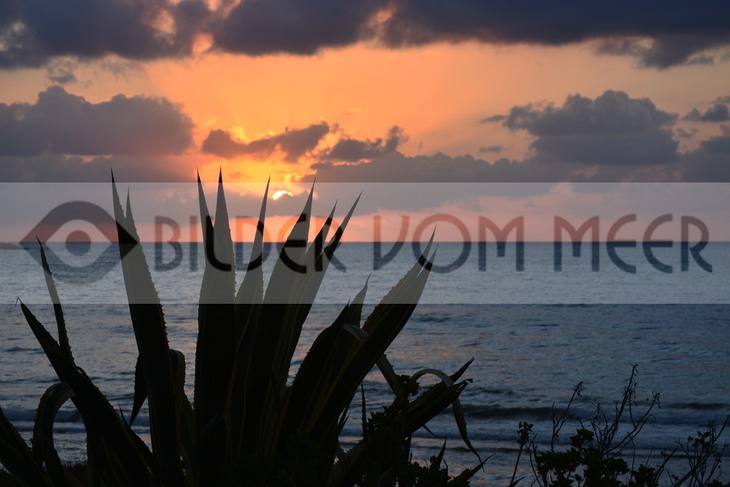 Sonnenaufgang Bilder | Sonnenaufgang Bilder Spanien